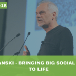 #018: Al Etmanski – Bringing Big Social Change to Life