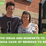 #031: Innovative Ideas and Mindsets to Housing, with Jessica Cave