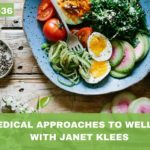#036: Non-Medical Approaches to Well-Being, with Janet Klees