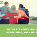 #042: Understanding the Sibling Experience, with Helen Ries