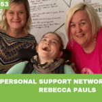 #053: Personal Support Networks, with Rebecca Pauls