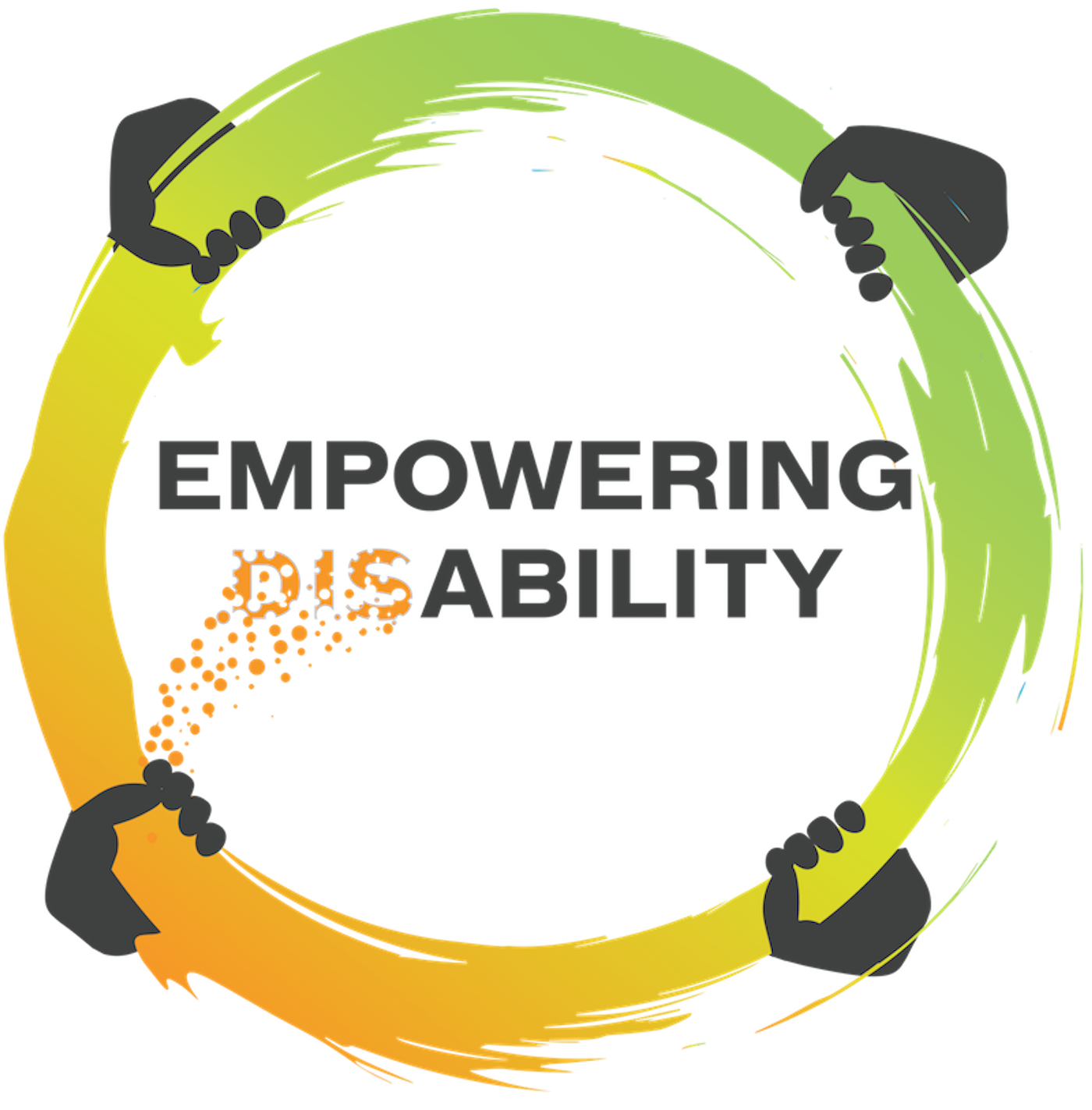 Empowering Ability Logo