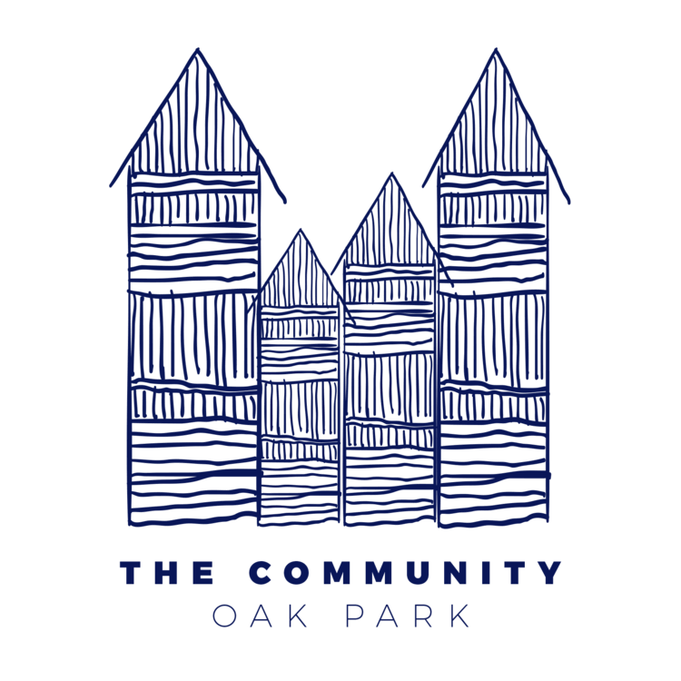 The Community Oak Park